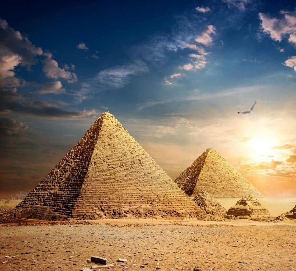 cursus piramideschrijven