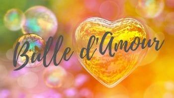 De Fransen en de liefdesbubbel - BLOG Taleninstituut Nederland