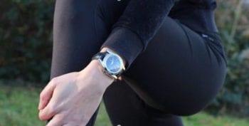 Taleninstituut-Nederland-IEVA-Smartwatch