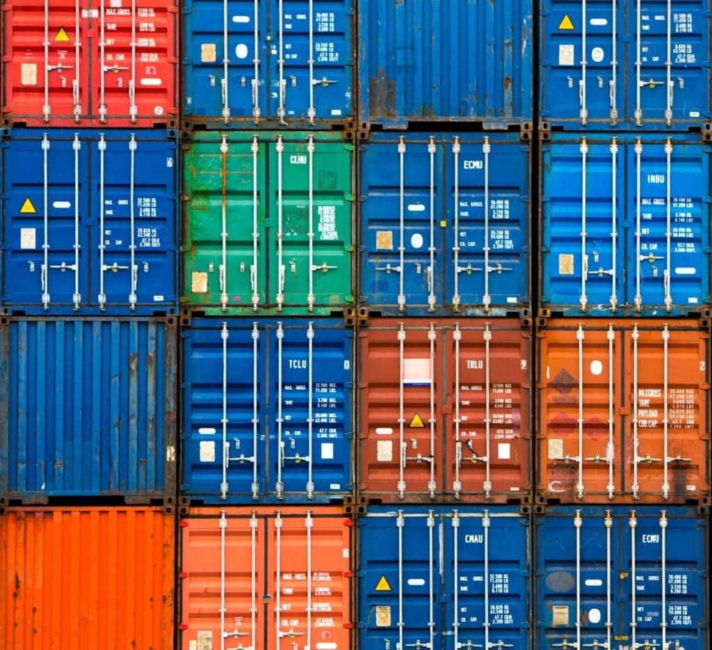 Taalcursussen Logistieke Sector