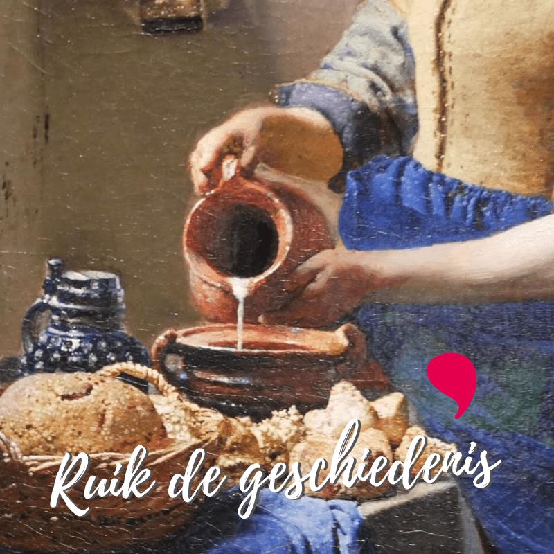 Cultuur - BLOG Taleninstituut Nederland