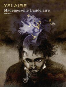 Mademoiselle Baudelaire - blog Taleninstituut Nederland