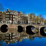 Taleninstituut Nederland locatie 1